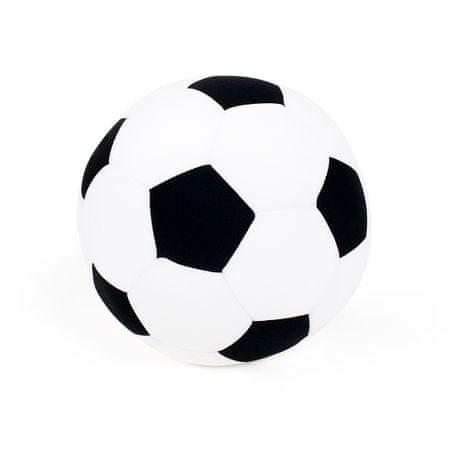 Albi Relaxační polštář fotbal. míč