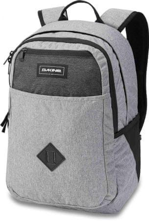 Dakine Essentials Pack 26 l Greyscale