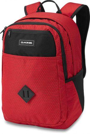 Dakine Essentials Pack 26 l Crimson Red