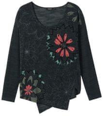 Desigual dámské tričko Alanis
