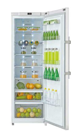 CANDY CLF 1864M hűtőszekrény