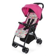 Chicco Ohlala2 otroški voziček
