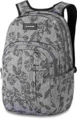 Dakine Campus Premium nahrbtnik, 28 l