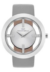 Rhodenwald & Söhne dámske hodinky 10010169