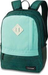 Dakine Essentials Pack šolski nahrbtnik, 22 l