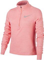 Nike Nike otroški pulover