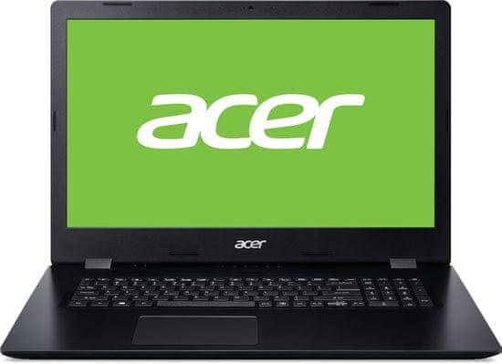 Acer Aspire 3 (NX.HE8EC.003)