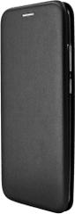 EPICO SHELLBOOK CASE Xiaomi Redmi Note 7, černá, 39411101300001