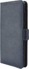EPICO ELITE FLIP CASE Xiaomi Redmi Note 7, modrá, 39411131600001