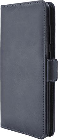 EPICO ELITE FLIP CASE maska za Xiaomi Redmi Note 7, plava, 39411131600001