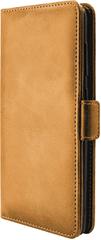 EPICO ELITE FLIP CASE ovitek za Xiaomi Redmi Note 7, svetlo rjav, 39411131600001