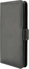 EPICO ELITE FLIP CASE ovitek za Xiaomi Redmi Note 7, črn, 39411131300002