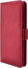 EPICO ELITE FLIP CASE Xiaomi Redmi Note 7, červená, 39411131400002