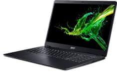 Acer Aspire 5 (NX.HF7EC.001) - rozbalené