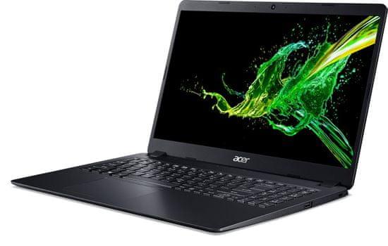 Acer Aspire 5 (NX.HF7EC.001)