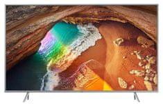 Samsung 55Q65RAT. QLED televizor