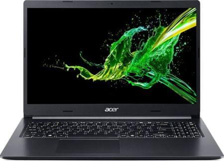 Acer Aspire 5 (NX.HDJEC.004)