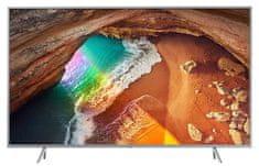 Samsung 65Q65RAT, QLED televizor