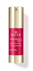 Nuxe Merveillance Expert Lift serum za učvršćivanje, 30 ml