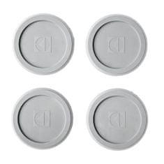 Electrolux Antivibračné podložky E4WHPA02