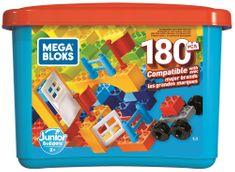 MEGA BLOKS Junior GJD22