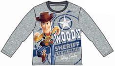 Disney by Arnetta chlapecké tričko Toy Story