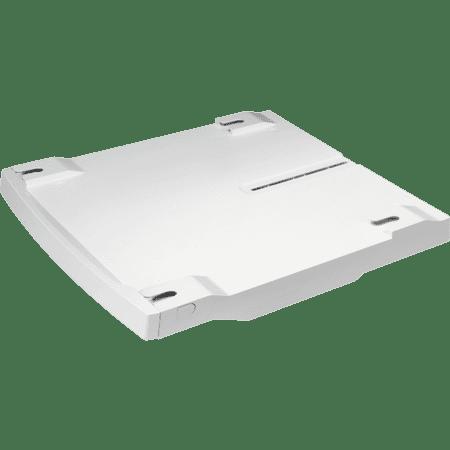 Electrolux Spojovací mezikus STA8GW bez police