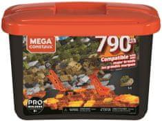 MEGA BLOKS Mega Construx Pro GJD26