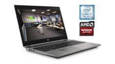 HP ZBook 15u G6 prijenosno računalo (6TP59EA)