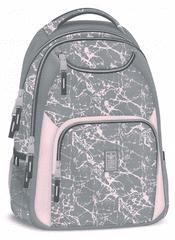 Ars Una Studentský batoh Cosmopolis AU6