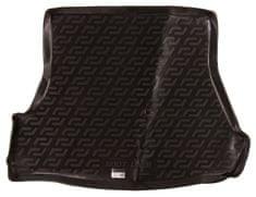 SIXTOL Vana do kufru gumová Ford Mondeo III Sedan (B4Y/B5Y/BWY) (00-07)