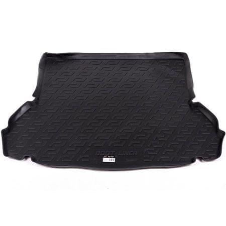 SIXTOL Vana do kufru gumová Hyundai Elantra V (MD/UD) (11-)