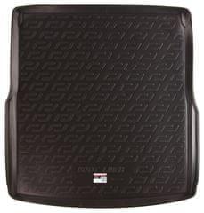 SIXTOL Vana do kufru gumová Volkswagen Passat (B8 3G) Combi (14-)