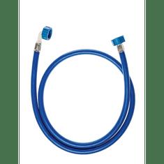 Electrolux Přivodní hadice 1,5 m E2WII150A2