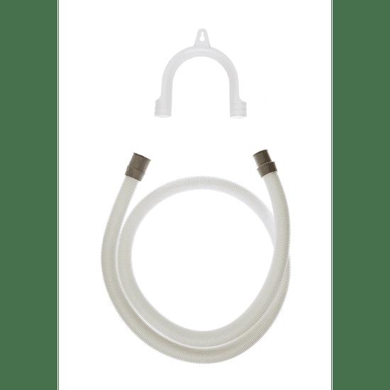 Electrolux Vypouštěcí hadice 1,5 m E2WDA150B2