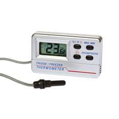 Electrolux Digitálny teplomer pre chladničky a mrazničky E4RTDR01