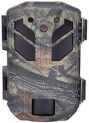 Solight Fotopasca, HD rozlíšenie, 5MP senzor, 1080p