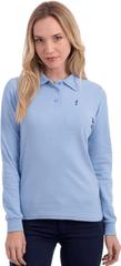 Polo Club C.H.A koszulka damska polo
