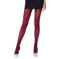 Bellinda zimní punčochové kalhoty BE262006 THERMO TIGHTS 60 DEN