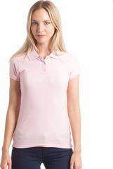 Polo Club C.H.A koszulka polo damska