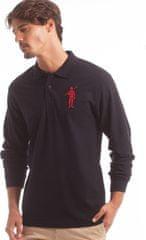 Polo Club C.H.A koszulka polo męska