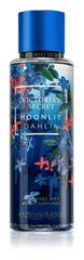 Victoria´s Secret Moonlit Dahlia - tělový závoj