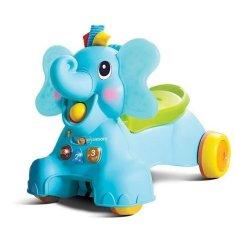 Infantino Slon 3v1 Odrážedlo