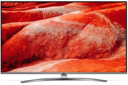 LG 65UM7610PLB televizor