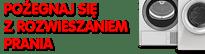 PL Suszarki