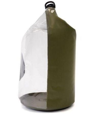 Carp Spirit Taška Waterproof Bag 10 l