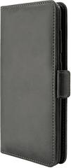 EPICO preklopna torbica za Xiaomi RedMi 7A - črna, 41711131300001
