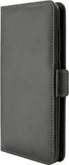 EPICO ELITE FLIP CASE Samsung Galaxy A40, černá, 38311131300004