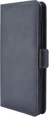 EPICO ELITE FLIP CASE Samsung Galaxy A50, modrá, 38411131600001