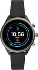 Fossil Smartwatch Sport FTW6024